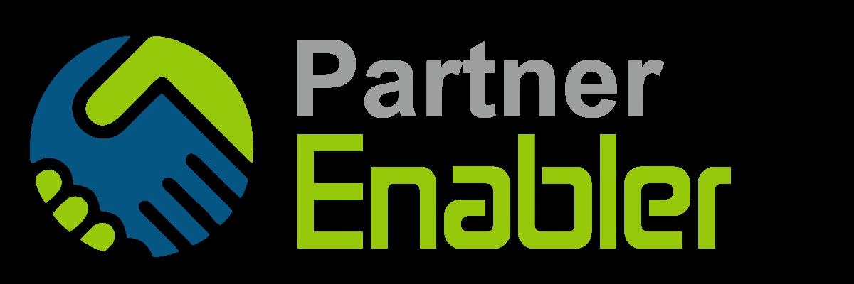 Partner Enabler