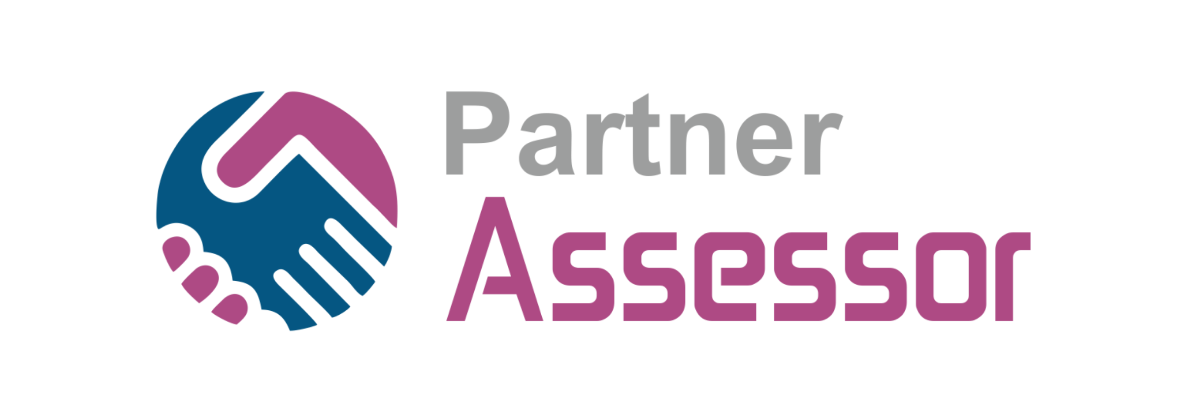 partner assessor | delta channel services