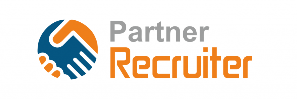 partner recruiter | delta channel services