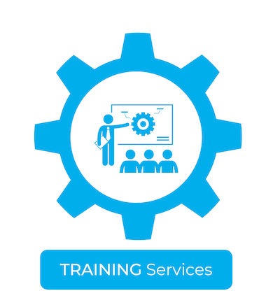 training services | delta channel services