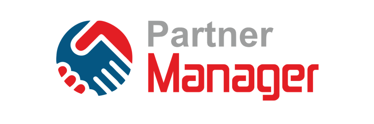 Delta Channels - Partner Manager