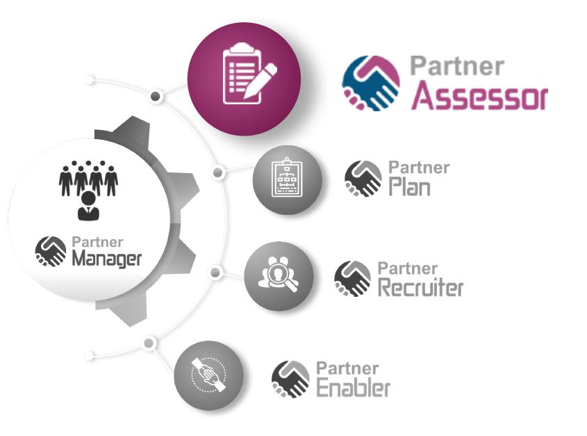 Partner Assessor