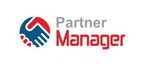 Partner Manager - Subscription